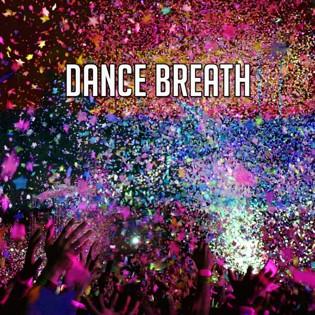 Dance Breath