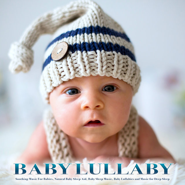 Baby Lullaby Records