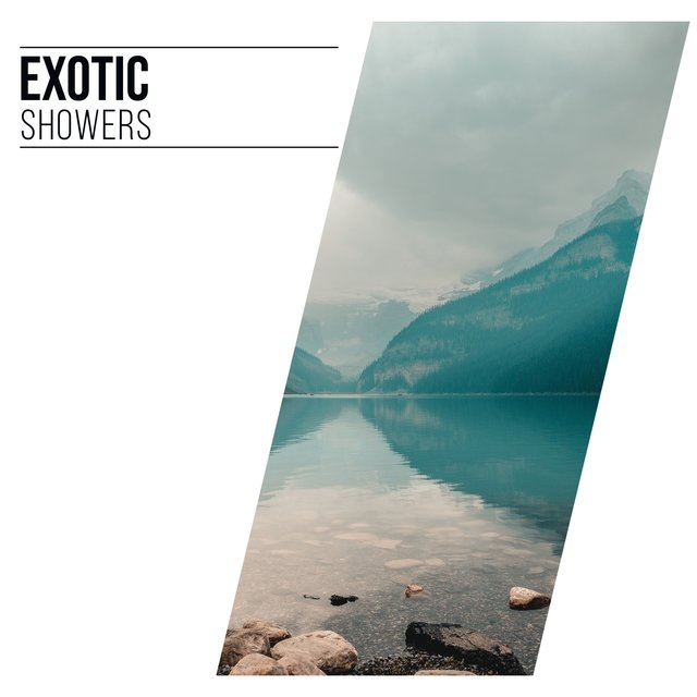 # 1 Album: Exotic Showers