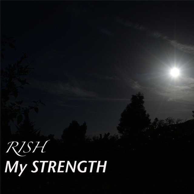 My Strength