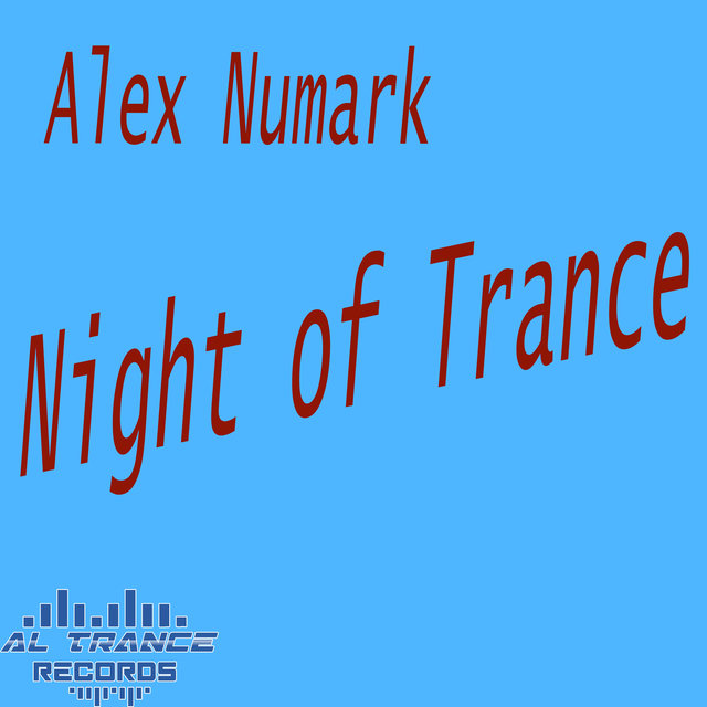 Night of Trance