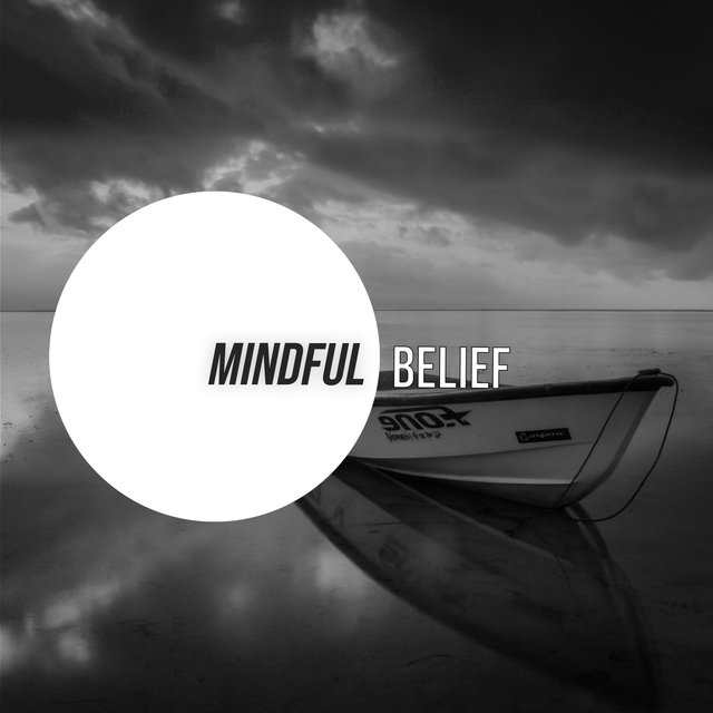 # 1 Album: Mindful Belief
