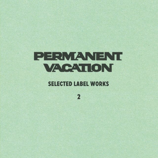 Selected Label Works 2