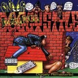 Gin And Juice (feat. Dat Nigga Daz)