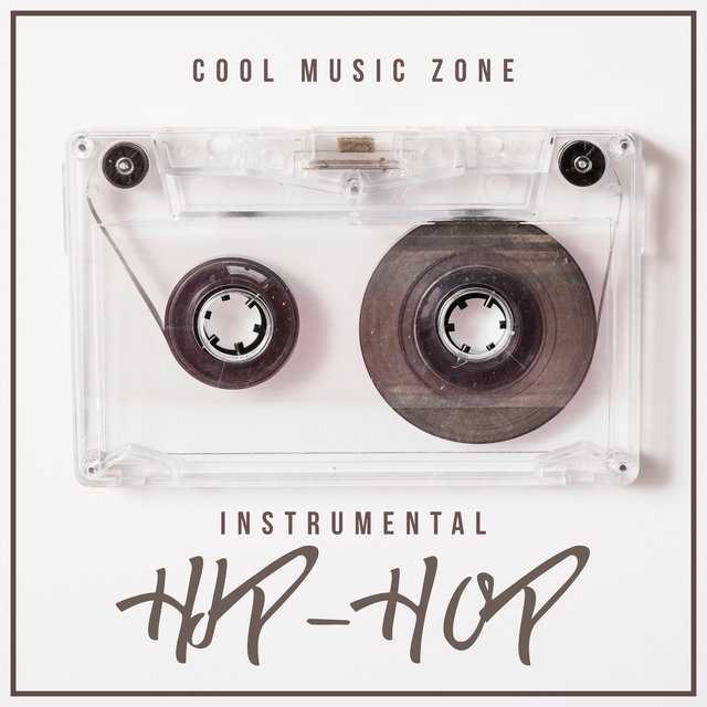 Cool Music Zone: Instrumental Hip-Hop