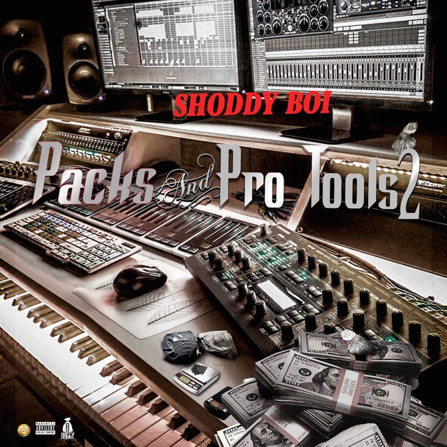 Packs & Protools 2