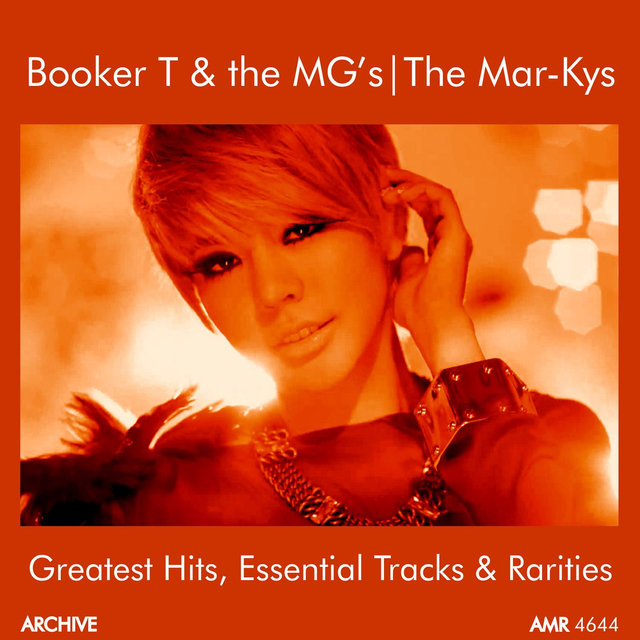 Greatest Hits, Essential Tracks & Rarities