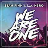 We Are One (Radio Edit)