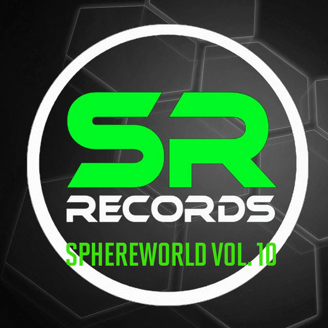 Sphereworld Vol. 10