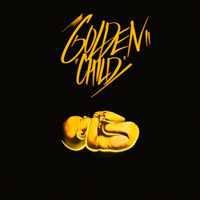 The Golden Child