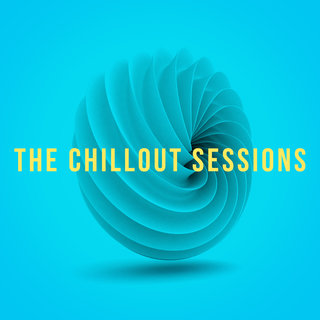 Chillout-Sessions