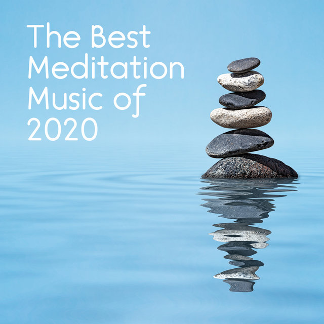 The Best Meditation Music of 2020