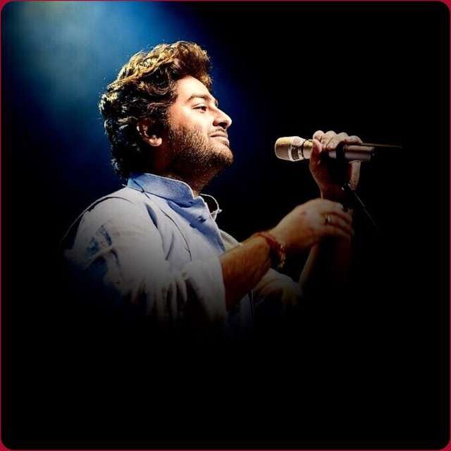 Arijit Hits of All Time