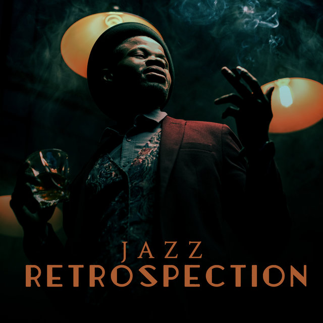 Jazz Retrospection: Dixieland Music, Retro Sounds, Vintage Instrumental Music, Catchy Melodies, Jazz Origins