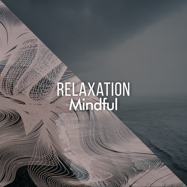 Mindful Prayer Relaxation