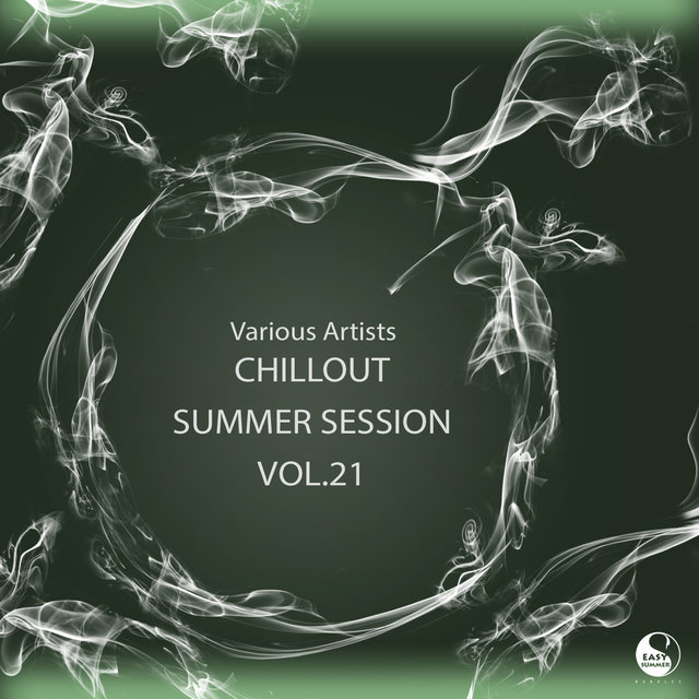Chillout Summer Session Vol.21