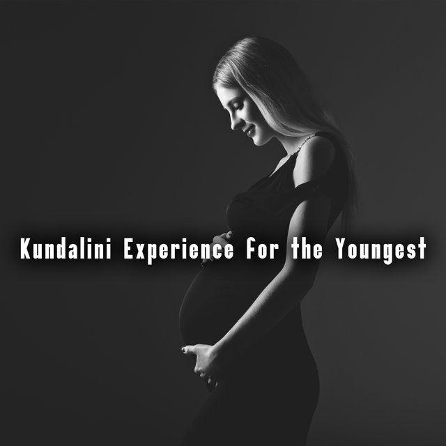 Kundalini Experience for the Youngest – Yoga Practice for Kids, Child Increased Energy, Kids Mindfulness