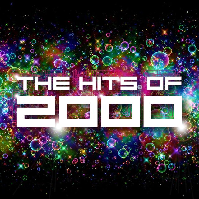 The Hits of 2000