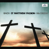 J.S. Bach: St. Matthew Passion, BWV 244 / Part One - No.1 Chorus I/II: