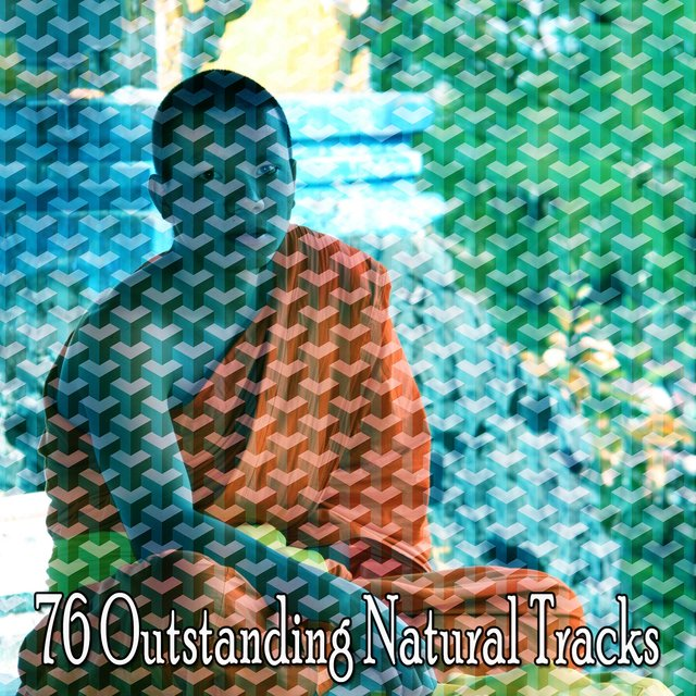76 Outstanding Natural Tracks