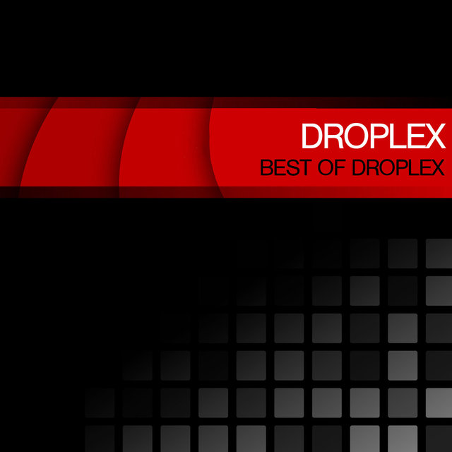 Best of Droplex
