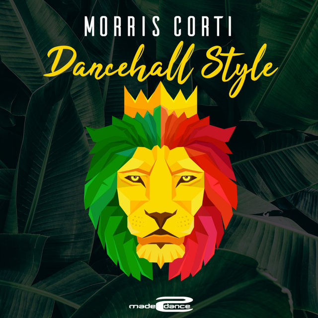 Dancehall Style