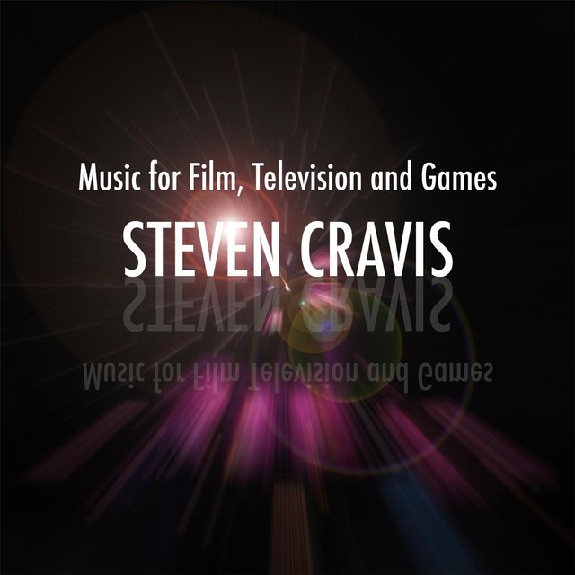 Music for Film, Television and Games