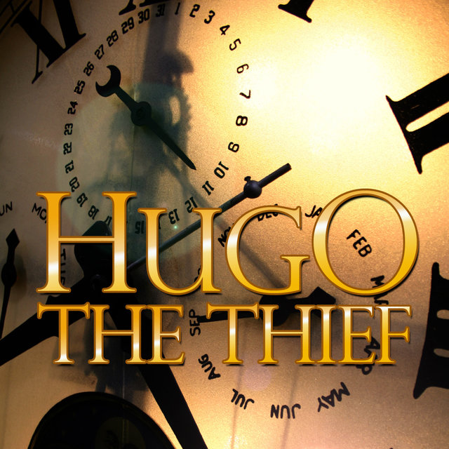 Hugo - The Thief