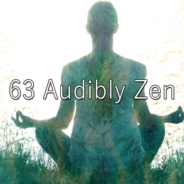 63 Audibly Zen