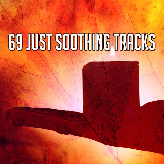 69 Just Soothing Tracks