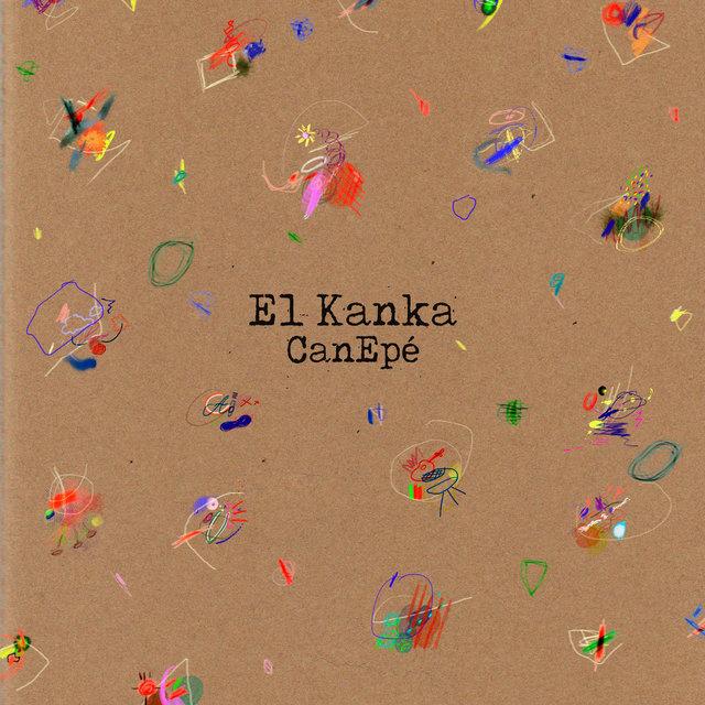 Payaso By El Kanka On Tidal