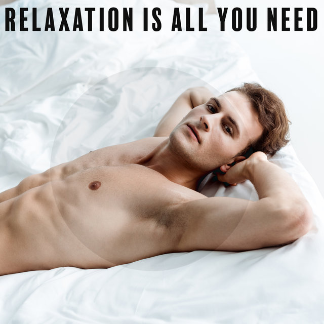 Relaxation Is All You Need - 15 Cheerful Jazz Songs for Summer Time, Instrumental Music, Easy Listening Jazz, Relaxing Moments