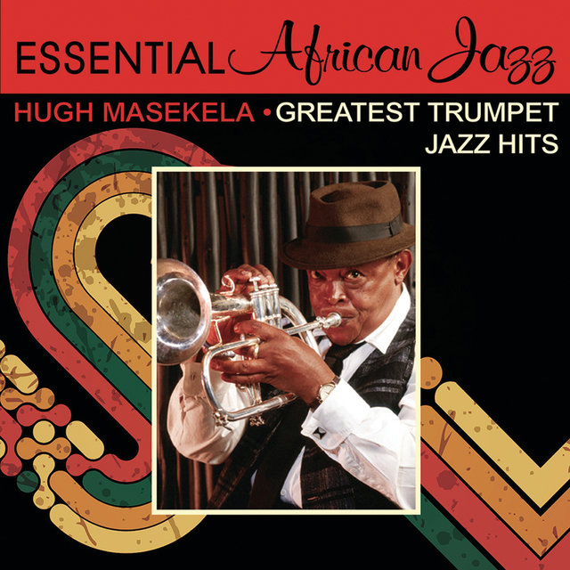 Greatest Trumpet Jazz Hits