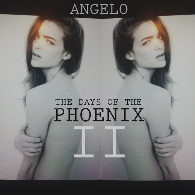 The Days of the Phoenix 2