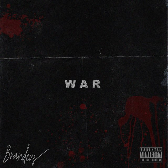 War (feat. Shiloh Dynasty)