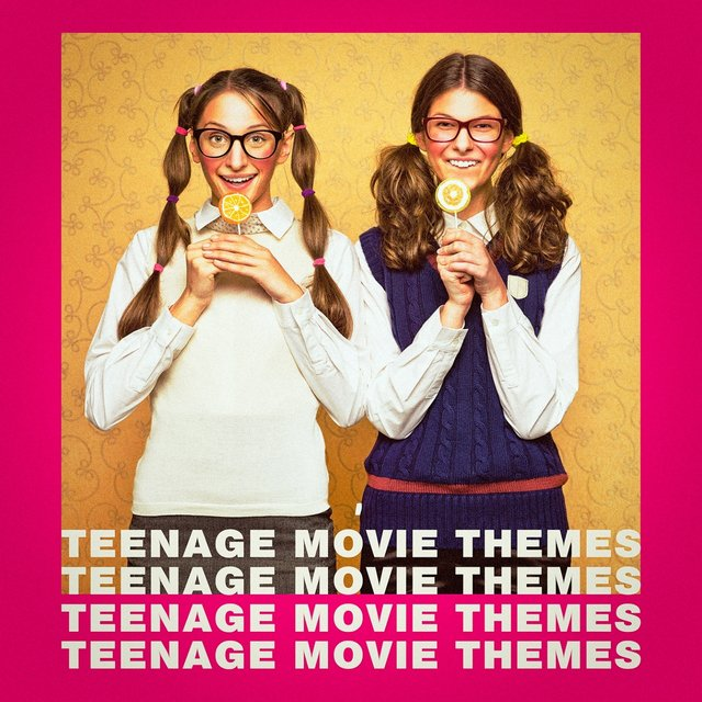 Teenage Movie Themes