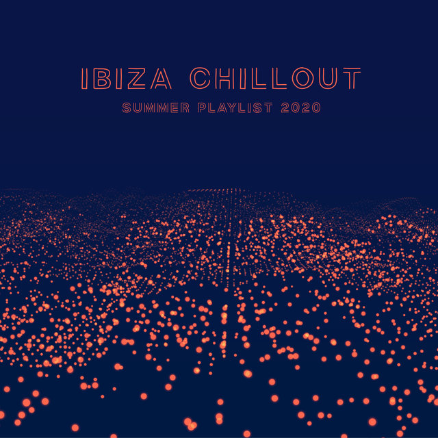 Ibiza Chillout Summer Playlist 2020