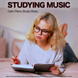 Background Study Music Playlist