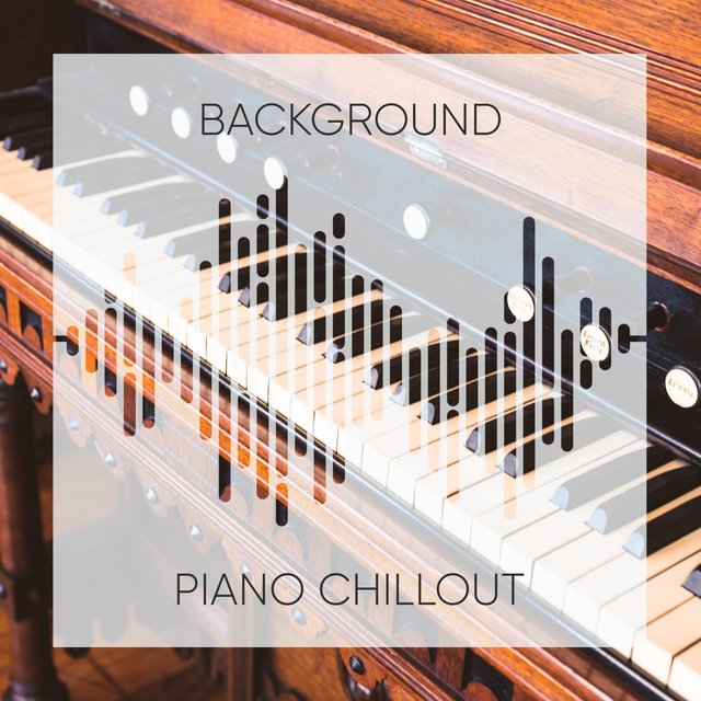 Background Study Piano Chillout