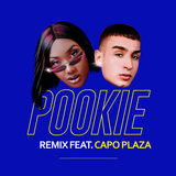 Pookie (feat. Capo Plaza) [Remix]