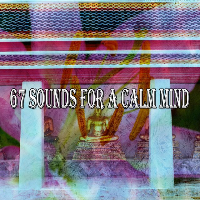 67 Sounds for a Calm Mind