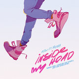 Inside My Head (feat. Meleka) [Riton Remix]
