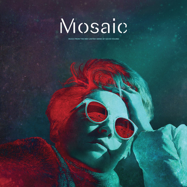 Mosaic - Music From The HBO Limited Series (Original Soundtrack)
