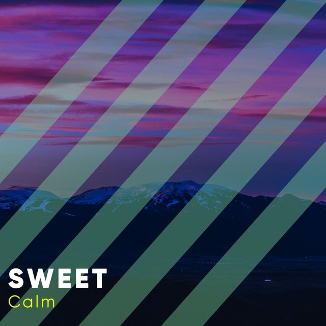# 1 Album: Sweet Calm