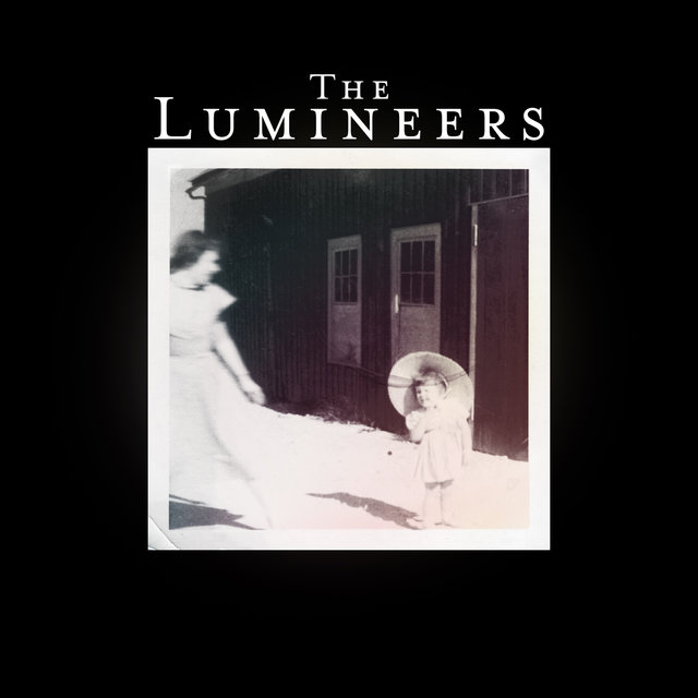 The Lumineers (Deluxe)