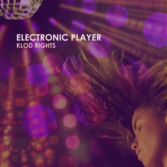 Electronic Player
