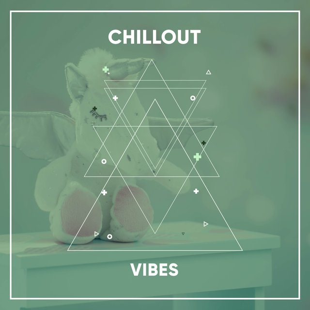 Gentle Chillout Vibes