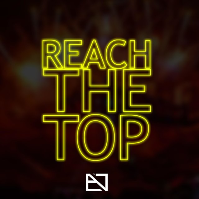 Reach the Top