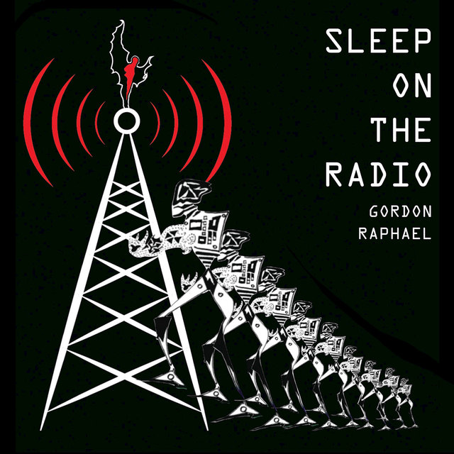 Sleep on the Radio
