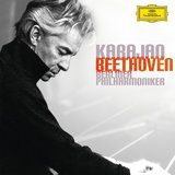 Symphony No.9 in D minor, Op.125 -